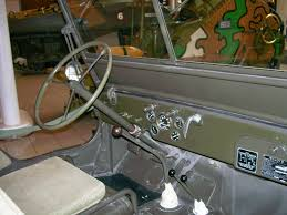 willys jeep truck interior jeep military wiki fandom powered by wikia