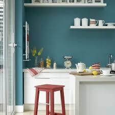 44 best little greene paint images on pinterest paint colours