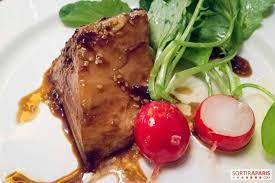 chemin de cuisine photo a mi chemin cuisine fusion franco tunisienne étonnante et généreuse