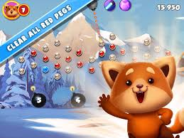 viber wonderball 1 21 apk download android puzzle games