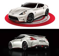 new nissan z 2016 nissan 370z z34 sports car reviews u0026 sales ruelspot com