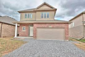 local house rentals in st catharines real estate kijiji
