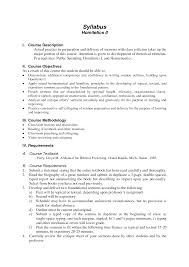 homiletics template scope of work template quotes pinterest