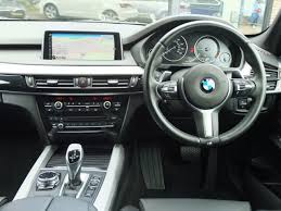 Bmw X5 63 Plate - second hand bmw x5 xdrive30d m sport auto 7 seat for sale in