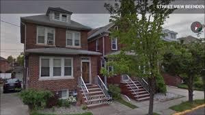 Das Haus Kaufen Wo Steht Das Haus Aus King Of Queens Und Anderen Sendungen Hier