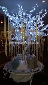 20 best led tree images on lighted trees lighting