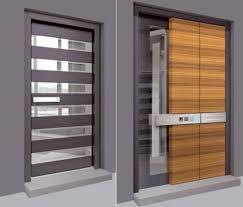 half glass interior doors choice image glass door interior