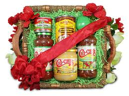 mexican gift basket mexican appetizers gift basket mexican food gift basket gourmet