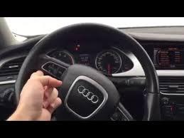 2012 audi a4 problems audi a4 b8 2009 1n1 steering wheel stiff problem