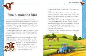 K Hen Bei Bauernhofgeschichten Amazon De Carola Von Kessel Anne Wertheim