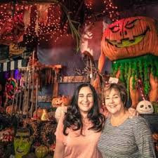 Outlet Halloween Costumes Golocalworcester Worcester U0027s Family Businesses Halloween Outlet