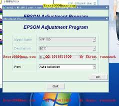 xp 700 resetter epson adjustment program resetter for l120 l220 l310 l311 l361 l363