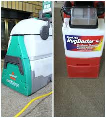 Carpet Cleaning Machines For Rent Bissell Big Carpet Cleaner Get The Dirt Out A Thousand