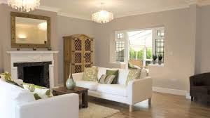 painting design for home living room paint color selector the