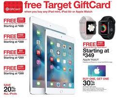 black friday and apple black friday 2016 deals u0026 sales predictions iphone 7 ipad air
