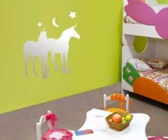 Beautiful Wall Stickers For Room Interior Design Beautiful Wall Stickers To Decorate Your House