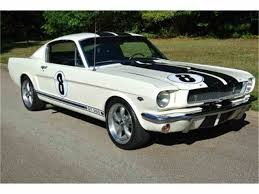 shelby 350 gt mustang 1965 shelby gt350 for sale on classiccars com 4 available