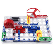 best toys u0026 gift ideas for 12 year old boys in 2017 mknt
