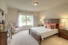 paran homes floor plans beautiful guest room the lakes at franklin goldmine in