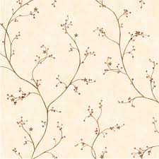 berry vine curtains instacurtainss us