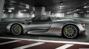 porsche 918 spyder black porsche 918 spyder 4k hd desktop wallpaper for 4k ultra hd tv
