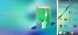 themes galaxy s6 apk s6 launcher and theme apk download latest version 1 0 note5 galaxy