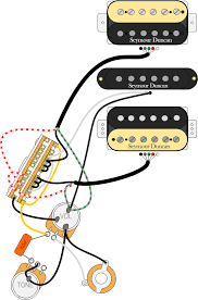 superswitch hsh autosplit wiring guitar wiring diagrams