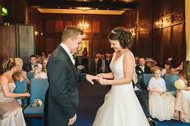 weddings registry dudley registry office wedding photography melbourne registry
