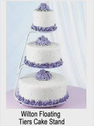 3 tiered cake stand tiered cake stands for wedding cakes weddingcakeideas us