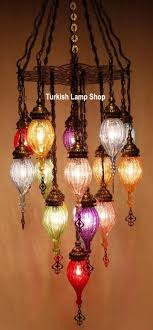 multi colored hanging lights pendant lights ack love this luxury hanging multi colored
