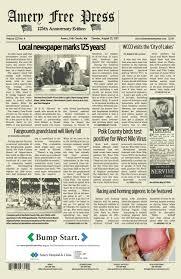 afp 8 22 17 by amery free press issuu