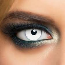 color contact lenses brown eyes colorblends colorchart