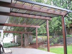 Covered Patio Ideas For Backyard Outdoor Covered Patio Designs Home Ideas Covered Patio Designs