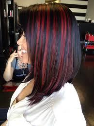 hair foils styles pictures best 25 red foils hair ideas on pinterest blonde hair