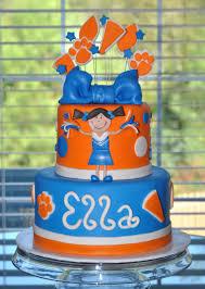 hope u0027s sweet cakes auburn cakes vs alabama cakes
