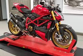 paint forged wheels ducati ms the ultimate ducati forum