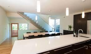 kitchen room galley kitchen island galley kitchen for very