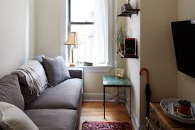 how to make a small room feel bigger ways to make a tiny apartment feel bigger cozier