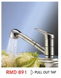 franke kitchen faucet dead stock buy franke faucets deadstock co in
