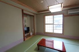 landhaus azegami japanese tatami room w shared bathroom