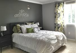 Room Decorating Ideas Interior Gray Bedroom Ideas Decorating Adorable Exquisite 1 Gray
