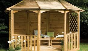 patio pergola plans timber gazebo kits outdoor awesome wood and