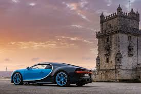 bugatti suv bugatti chiron gallery the numbers behind the 2 5 million