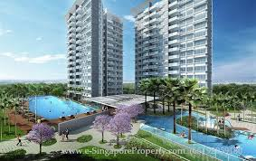 singapore apartments waterfront gold condominium new condos singapore apartments