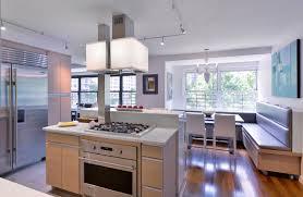 design blogs long island bathroom showrooms home design blogs kitchen cabinet