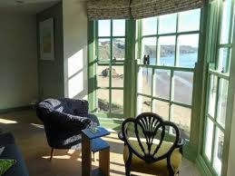 2 Bedroom Cottage To Rent Two Bedroom Cottages For Hire Self Catering 2 Bedrooms Holiday