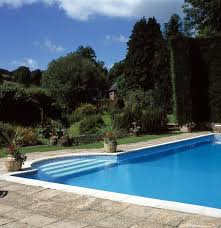 swimming pool tor cottage a romantic retreat and an escape