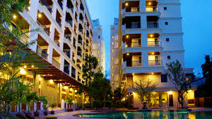 pattaya meeting and convention centres meeting at mike garden