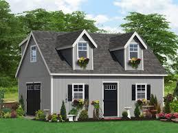 the garage plan shop one story garage apartment modern duplex plans with garage in