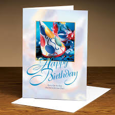 birthday card corporate alanarasbach com